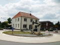 Kreisverkehr_Fürstenau.jpg