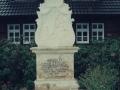 Kreuzweg1-1.jpg