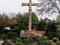 Friedhofskreuz.jpg