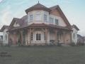 Wohnhaus12.jpg