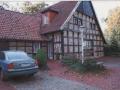 Wohnhaus15.jpg
