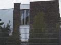 Wohnhaus18.jpg