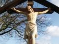Friedhofskreuz-Luenne-nachher.jpg