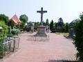 Friedhofskreuz-Salzberg.jpg