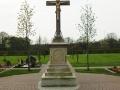 Friedhofskreuz_Venhaus.jpg