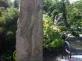 Friedhof_Fürstenau.jpg