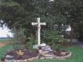 Kreuz2.jpg