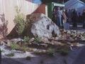 Brunnen2.jpg