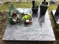 urnengrab1.jpg